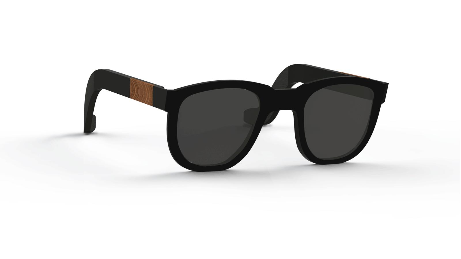 sunny glasses